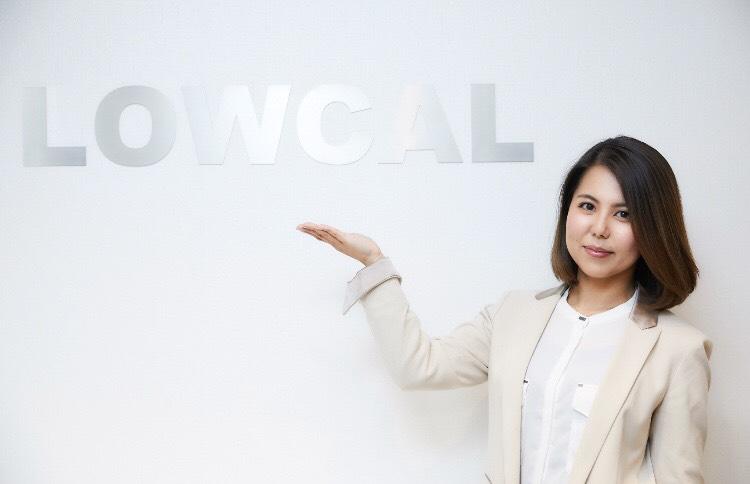 LOWCAL広報田村