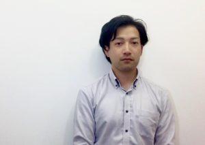 LOWCAL産休・育休インタビュー2