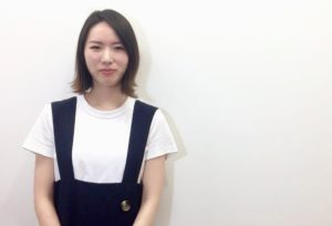 LOWCAL産休・育休インタビュー