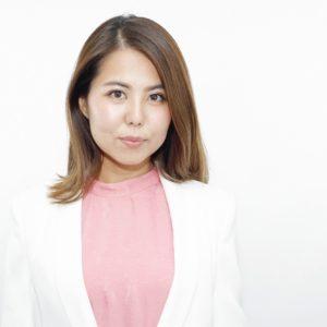 LOWCAL広報部田村朱貴子