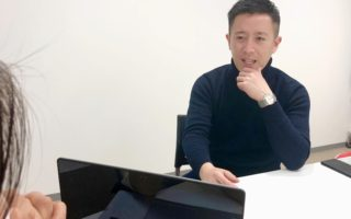 LOWCAL取締役インタビュー