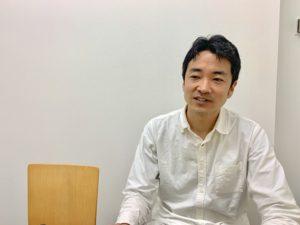 LOWCAL執行役員インタビュー