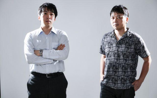 Mayonezに掲載されました!!〜AI新規事業研究開発について〜