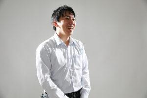 インタビューブログ20200528